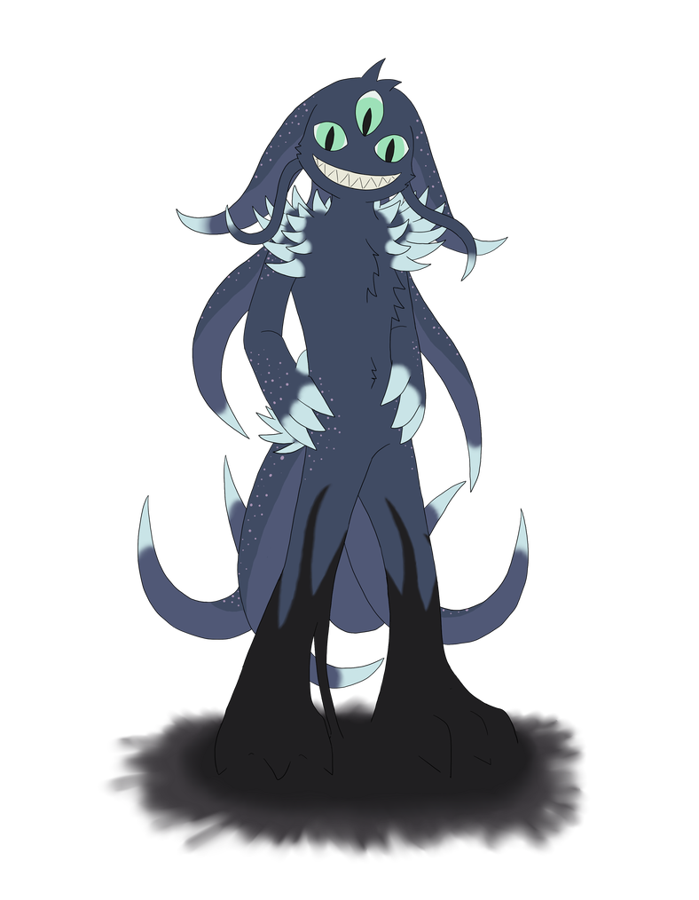 Abomination png wow. Shapeshifting eldritch by se