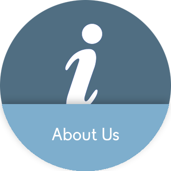About us icon png. Images in collection page
