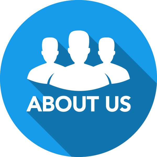 About us icon png. Icons vector free and
