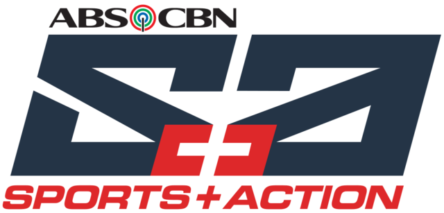 Abs vector. Download free png cbn