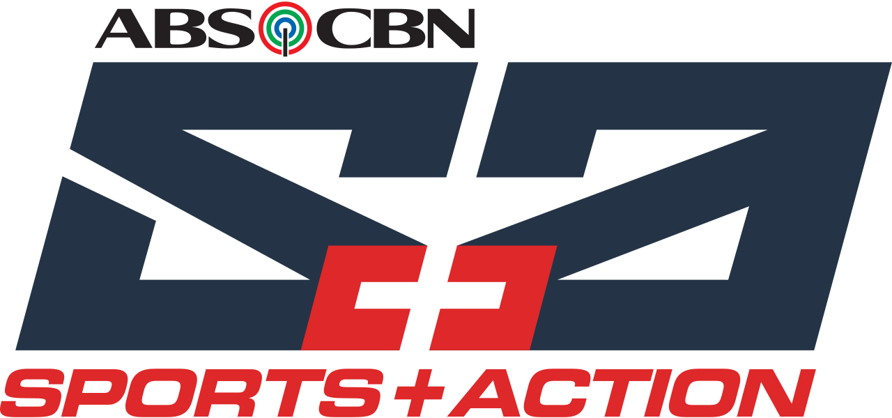 Abs vector strong. Cbn sports and action