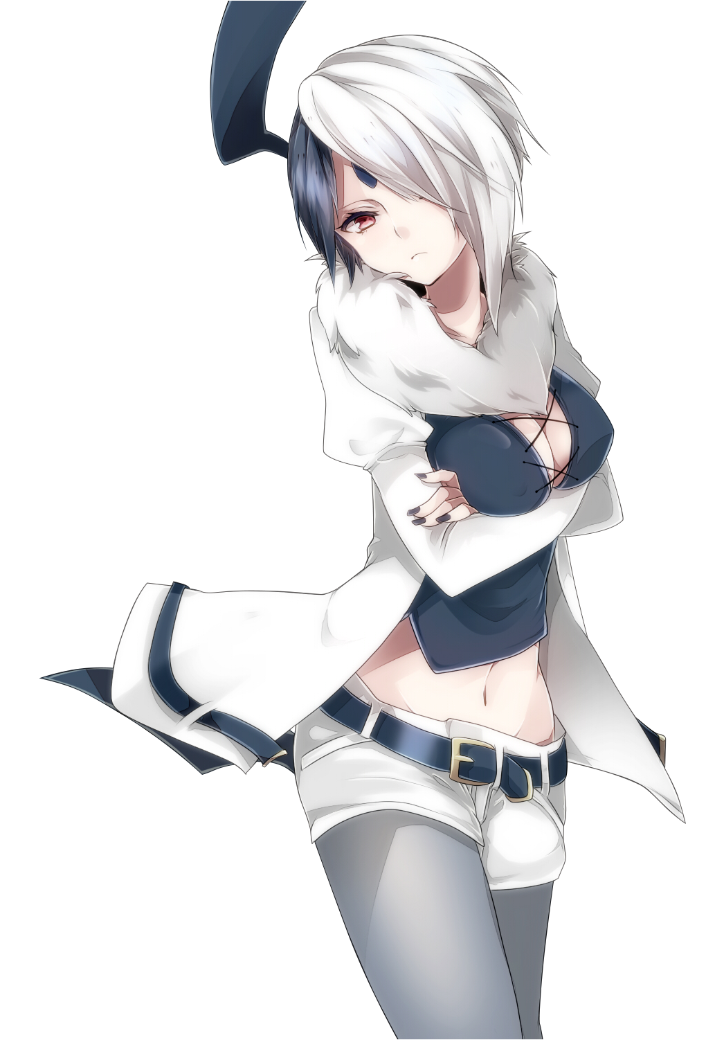 Absol transparent female human. Image png the family