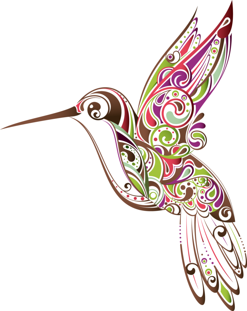 Abstract animal png. Pin by rhea aggarwal