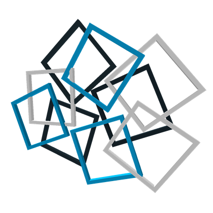 Abstract art png. Image square meepcity wikia