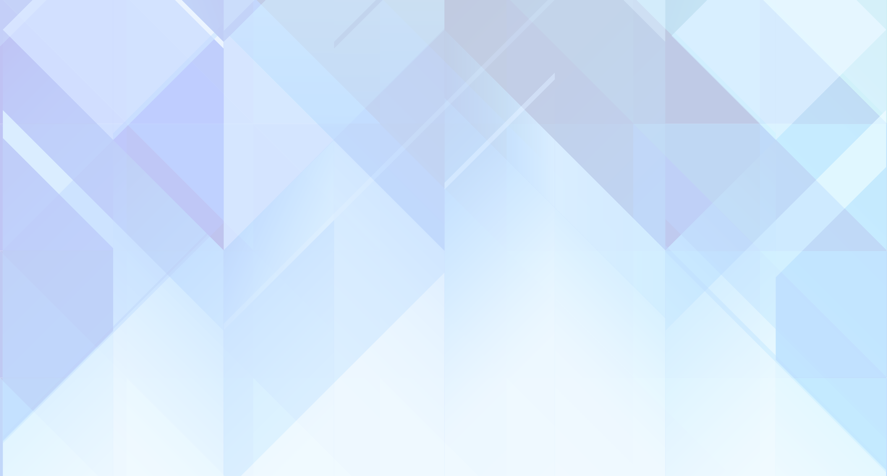 Abstract background png. Transparent check all