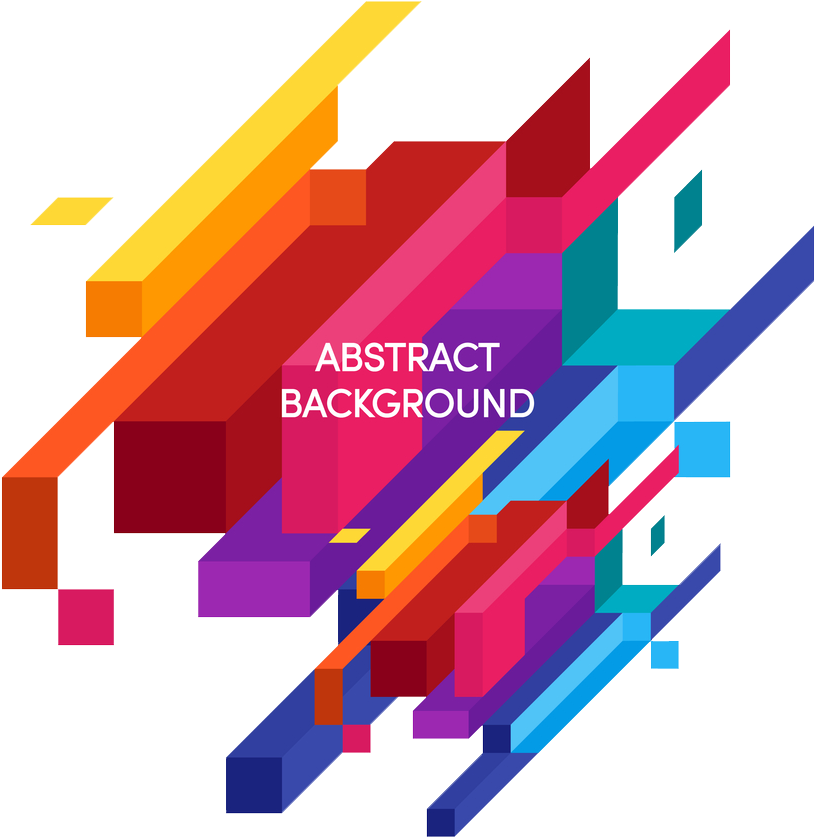 Abstract backgrounds png. Download hd graphic design
