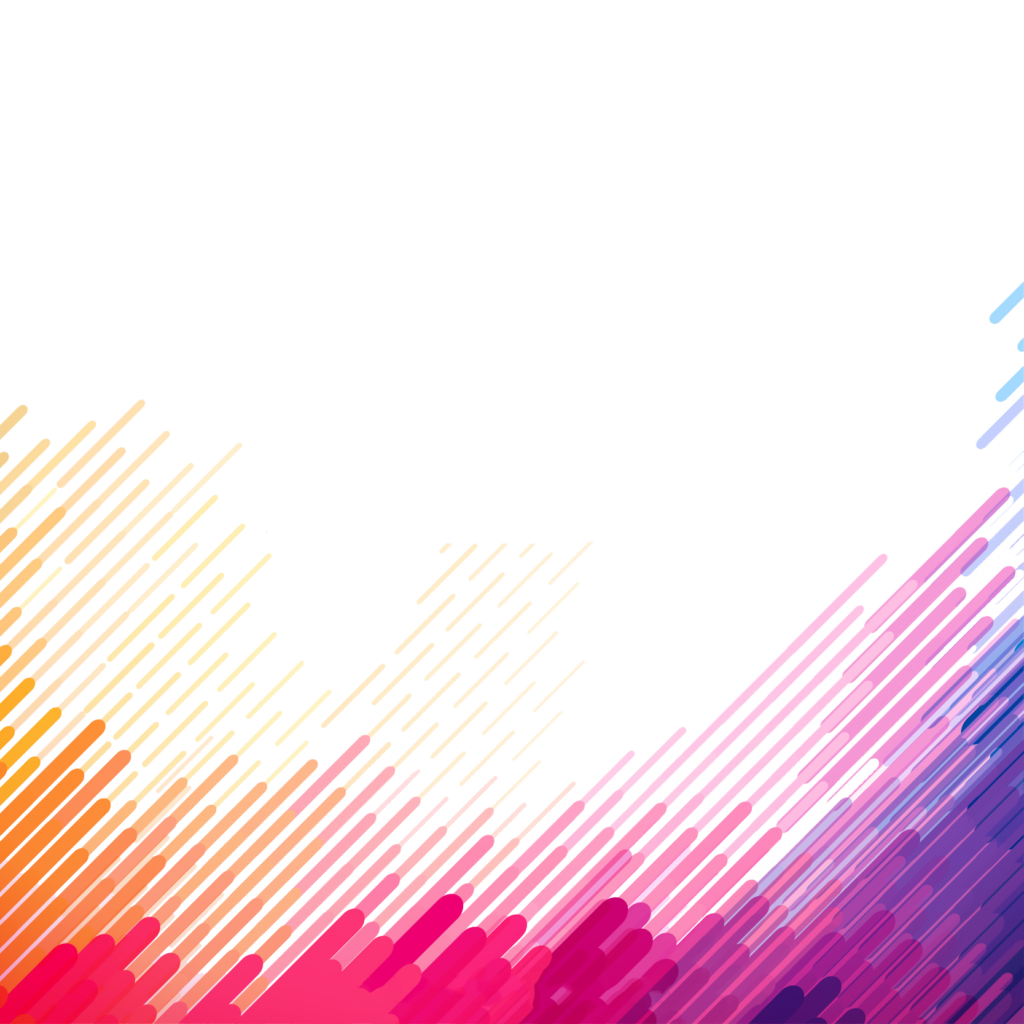 Abstract color peoplepng com. Png backgrounds image black and white library