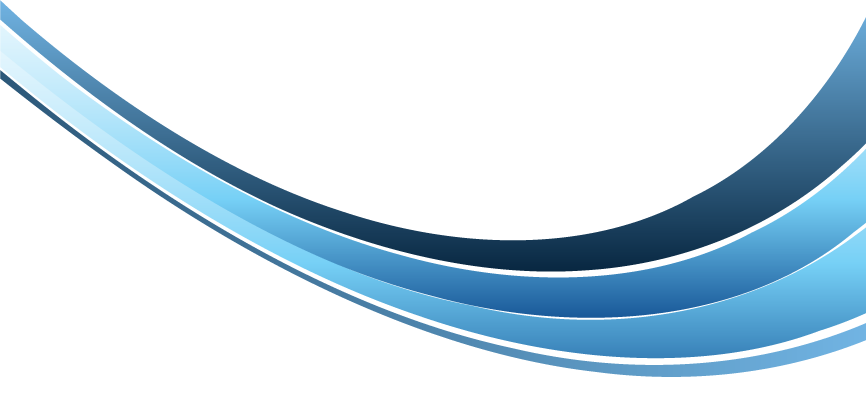 lineas azules png