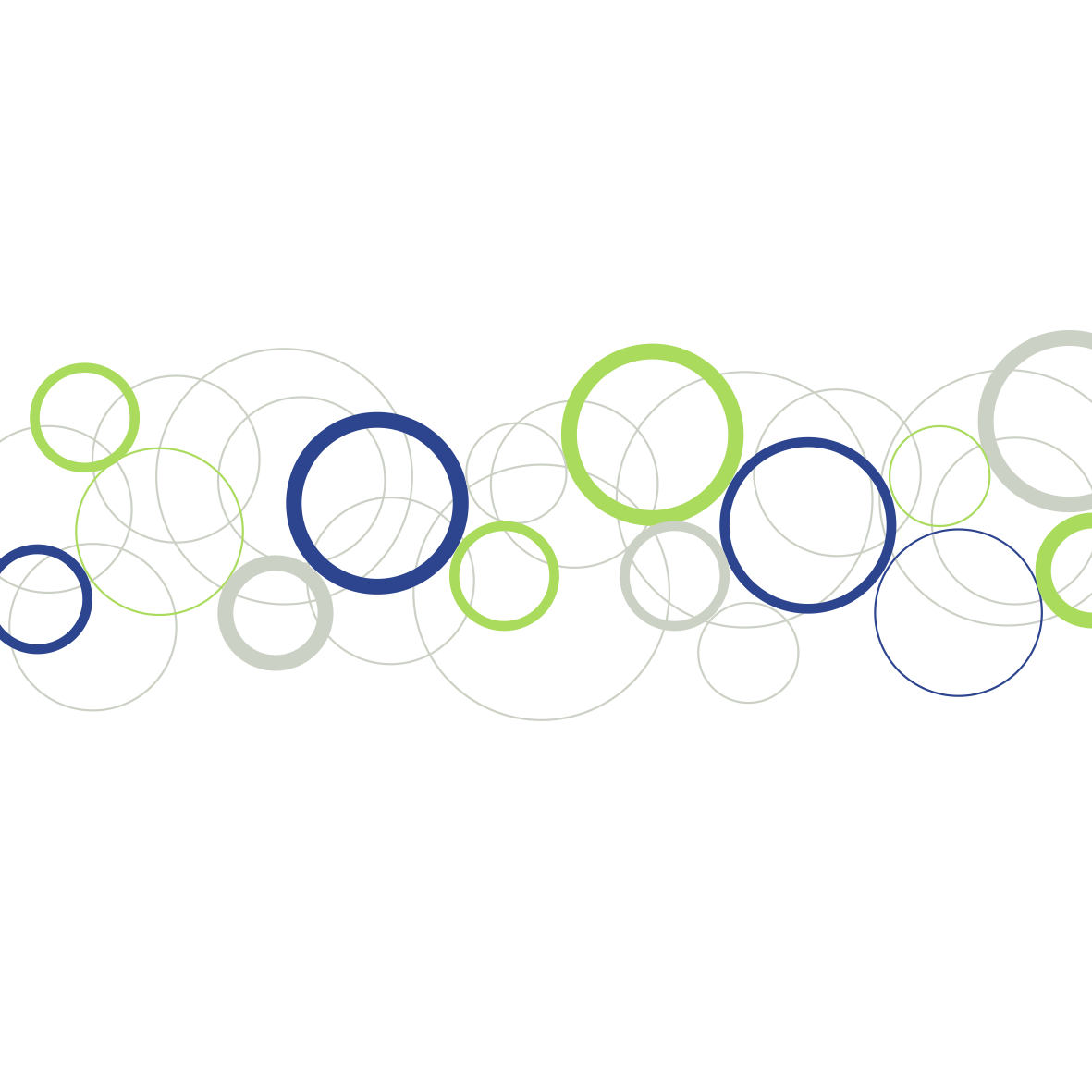 Abstract dots png. Circle point geometry line