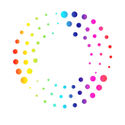 Abstract dots png. By spreadshirt