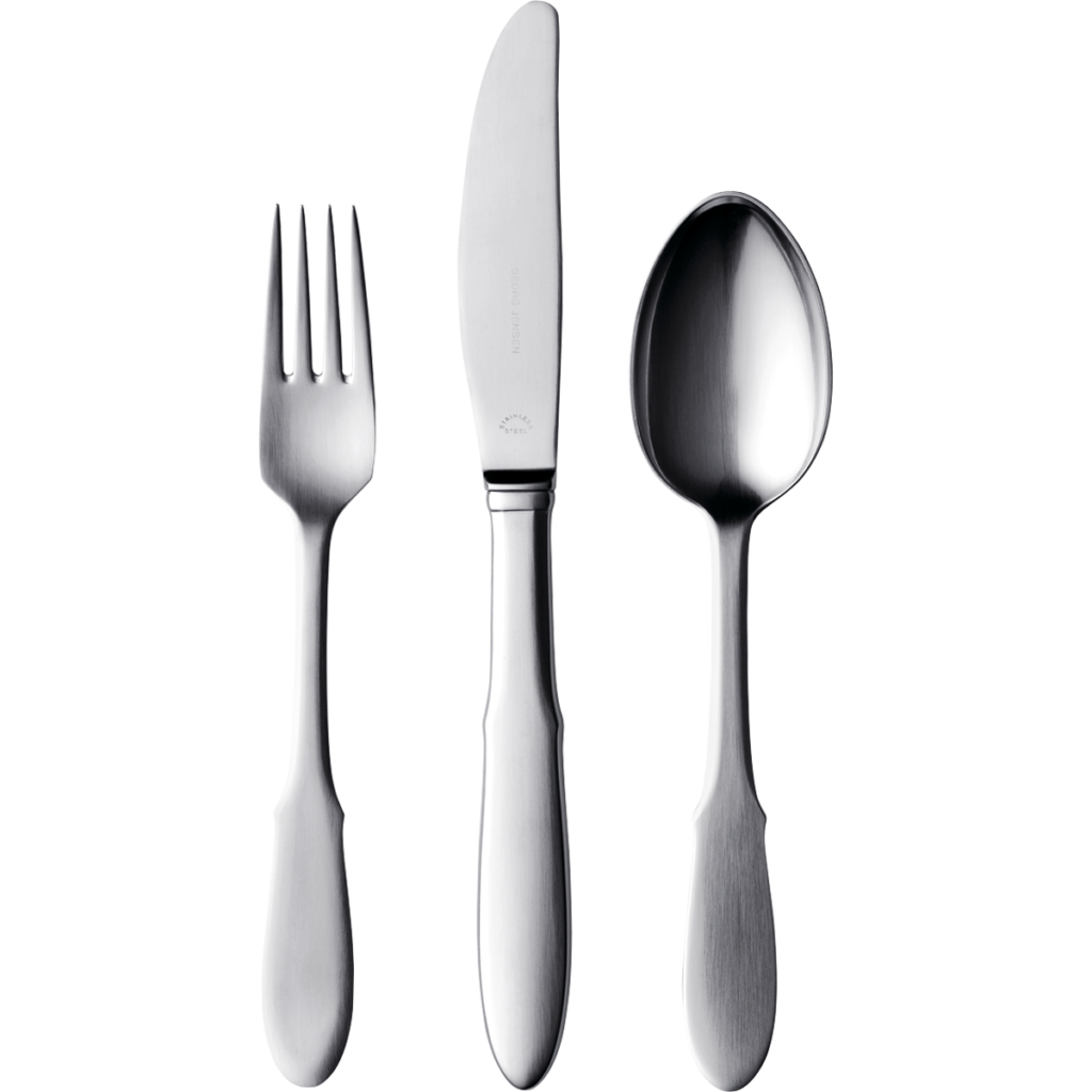 Abstract fork png. Spoon and image peoplepng