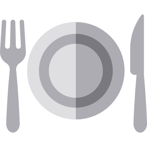 Abstract Fork Transparent & PNG Clipart Free Download - YA-webdesign