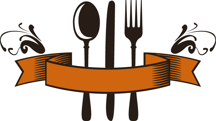 abstract fork png