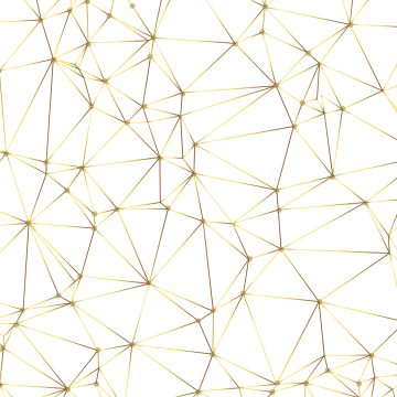 geometric png pattern
