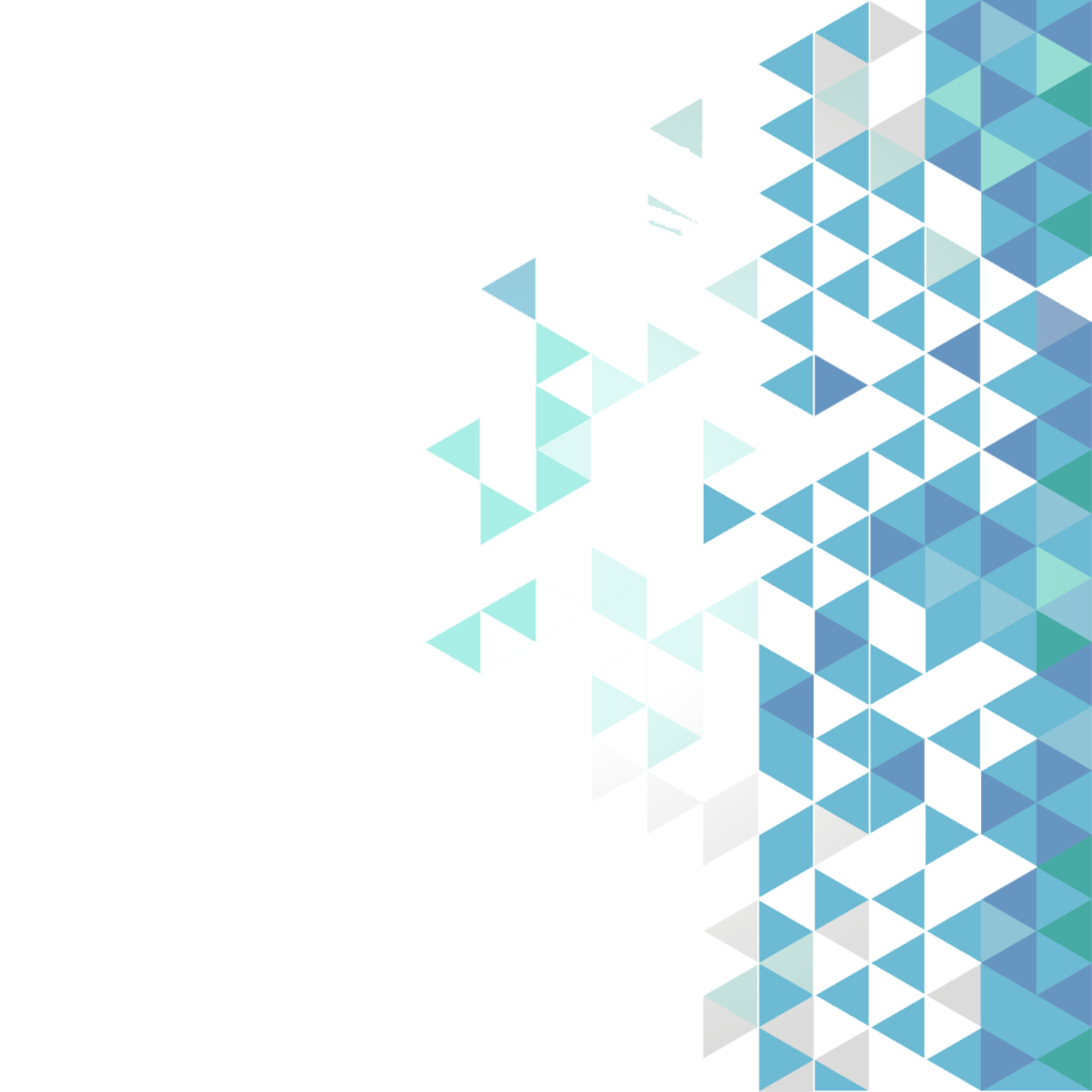 Backgrounds png. Abstract geometric peoplepng com