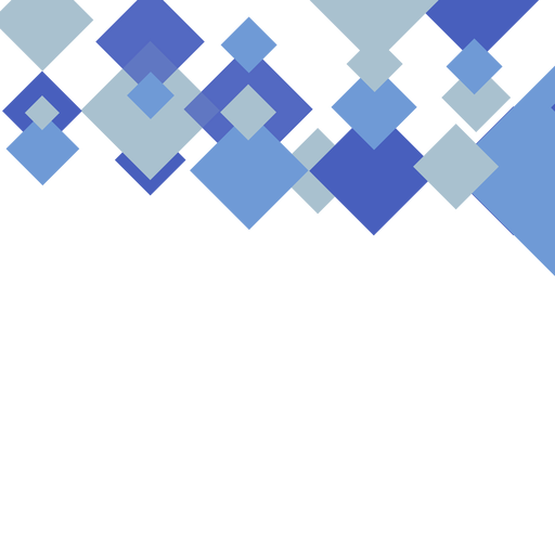 blue vector png