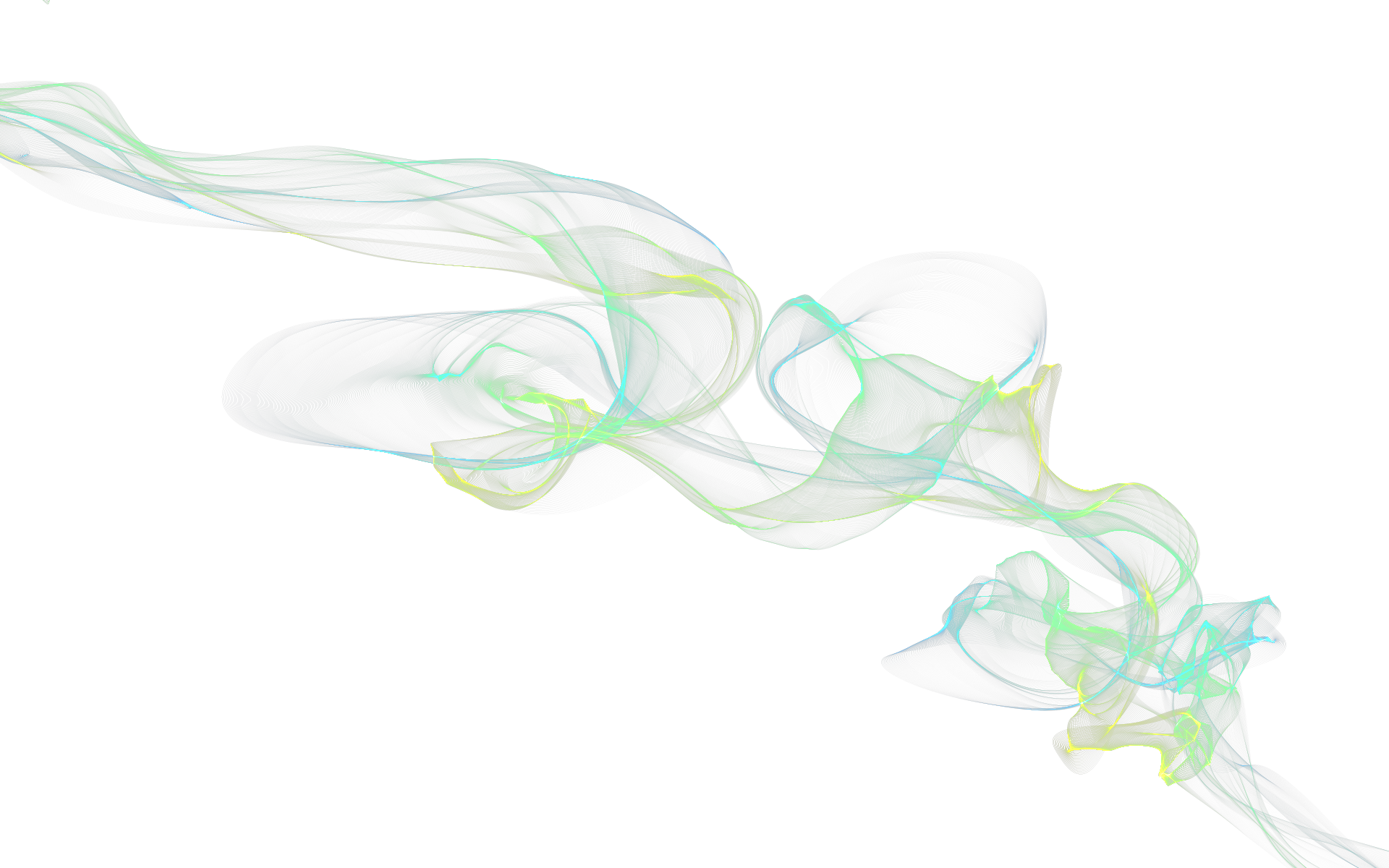 Free icons and backgrounds. Abstract green png graphic royalty free download
