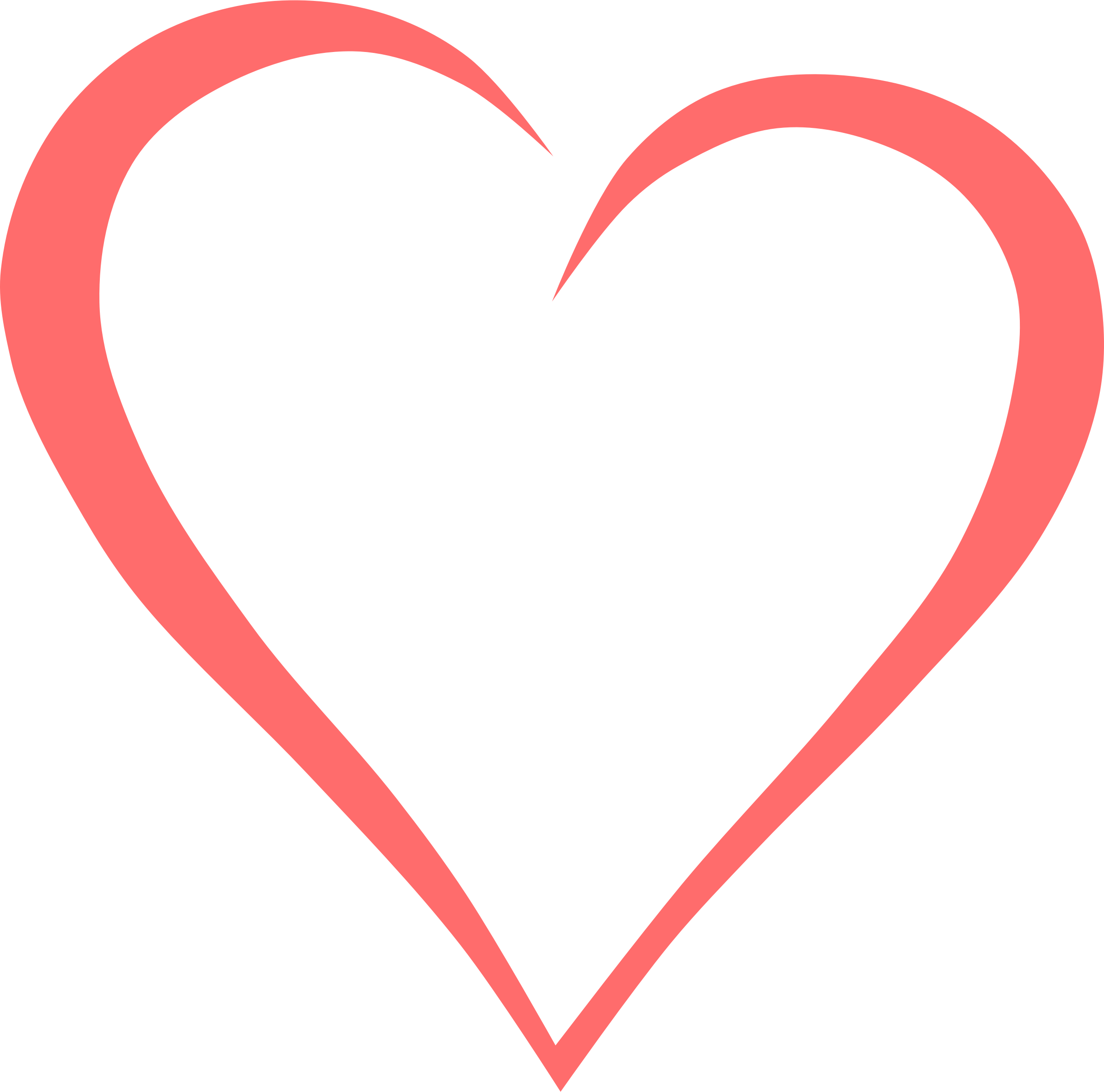 Abstract heart png. Clipart at getdrawings com