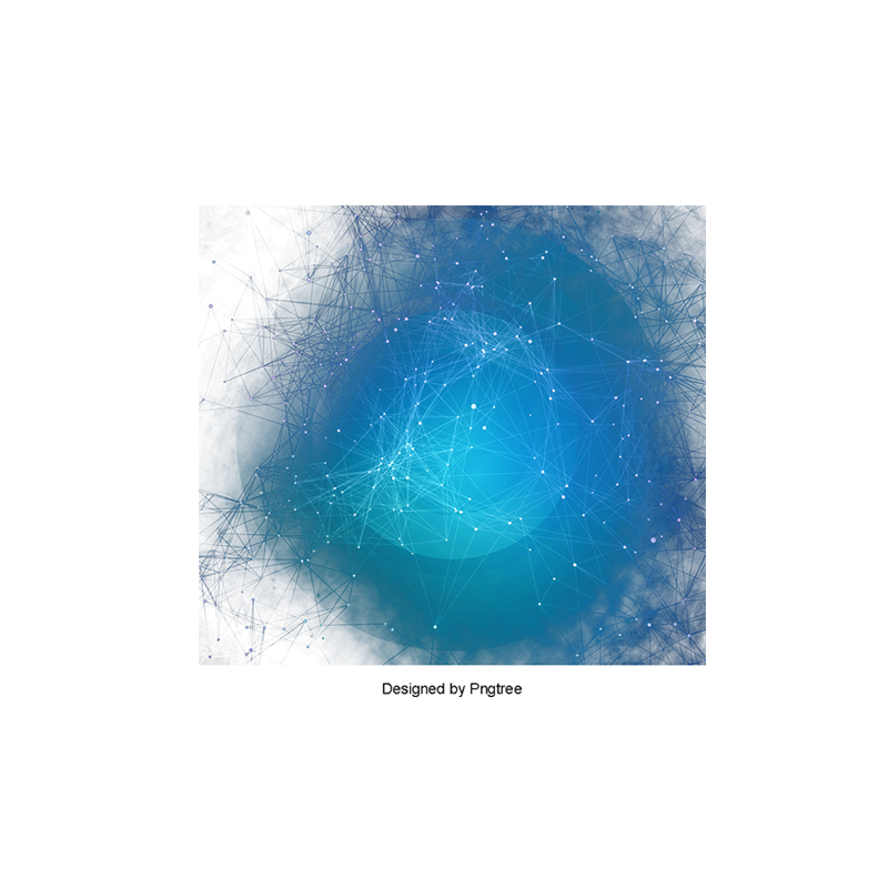 Abstract light effects png. Beautiful stars effect beam