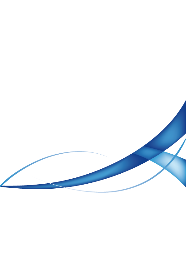 blue abstract png