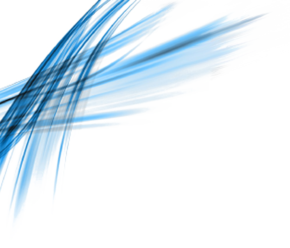 speed lines png