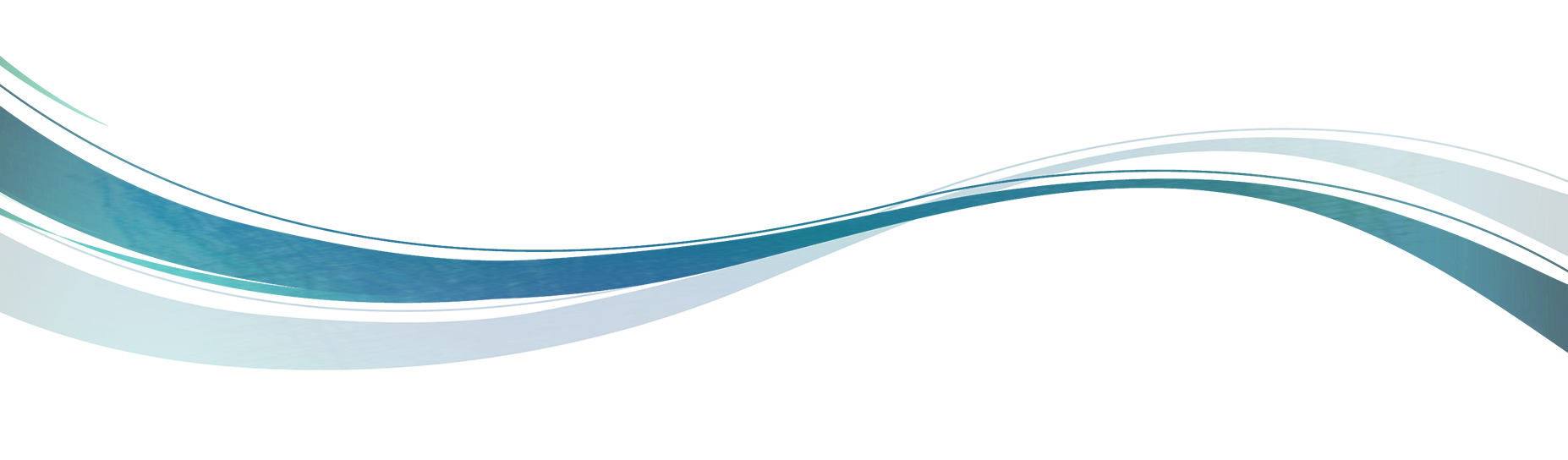Abstract lines png. Brand blue angle transprent