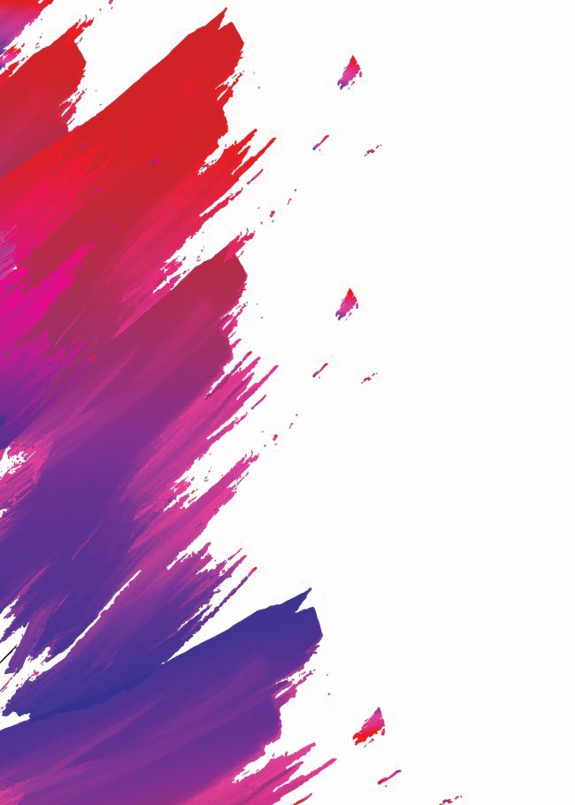 Abstract png. Images transparent free download