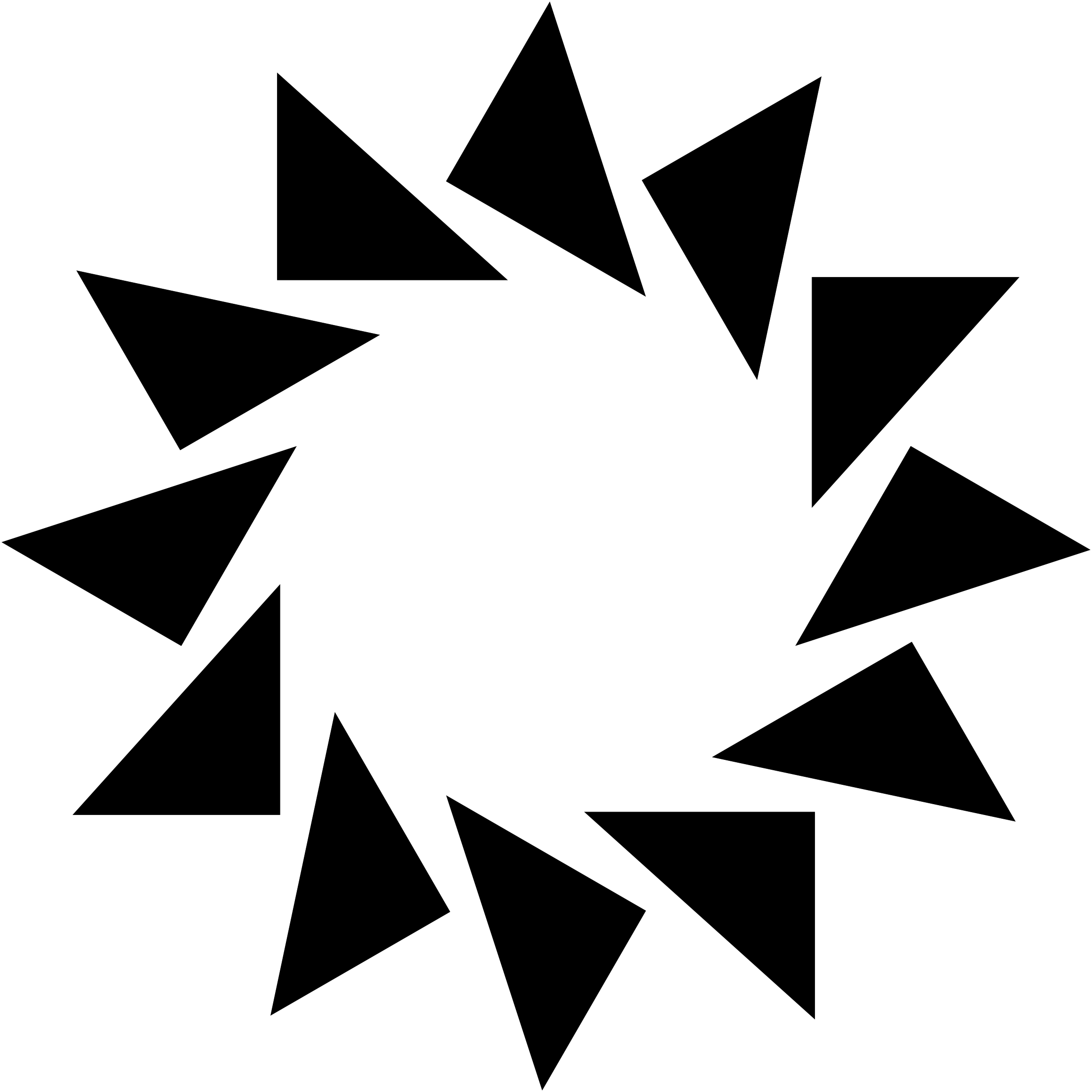 Abstract shape png. Sun icons free and