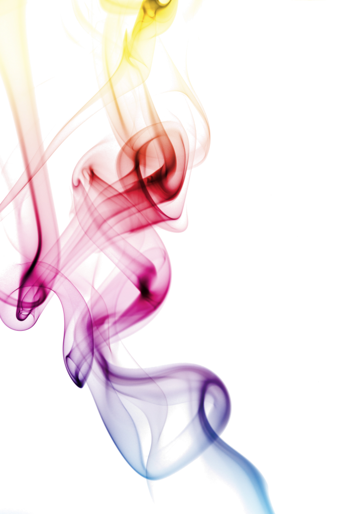 Abstract smoke png. Clipart vector psd peoplepng