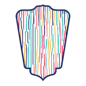 Abstract stripes png. Art some beautiful by
