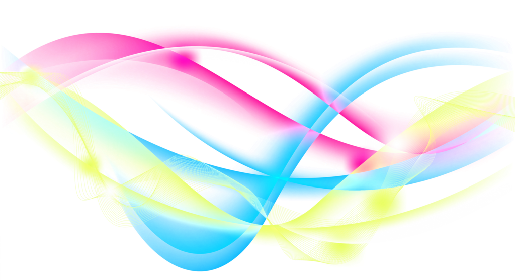Abstract stripes png. Units of abstractclipartcolorfulinterwovenstripespng