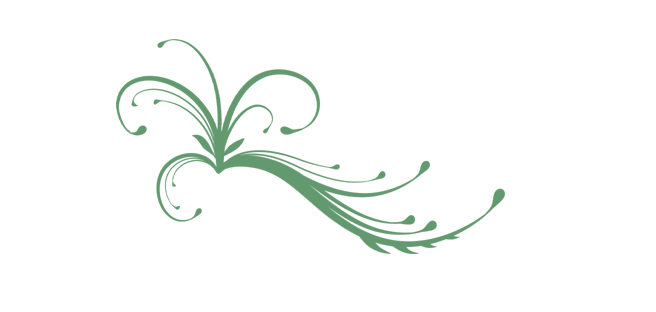 Green swirls png. Maco ibaldo co services