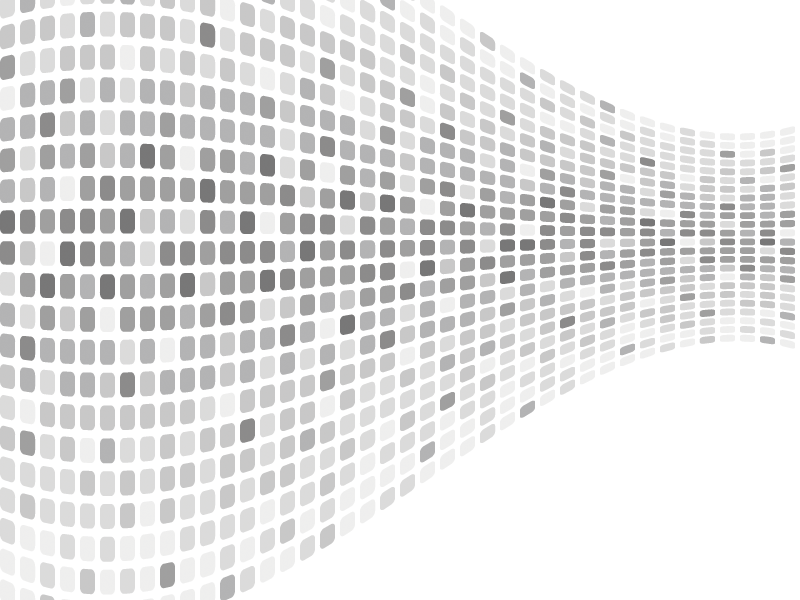 Abstract technology backgrounds png. Grey lines download image