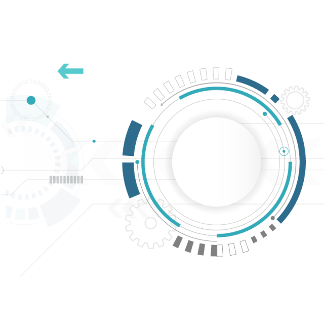 Digital background futuristic structure. Abstract technology backgrounds png picture transparent stock