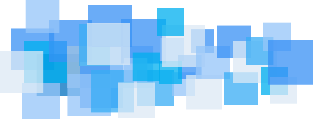 Neon Border Png Picture 458744 Blue Square Png