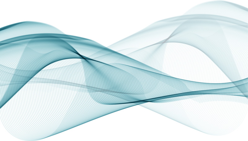 Abstract wave png. Download free transparent dlpng