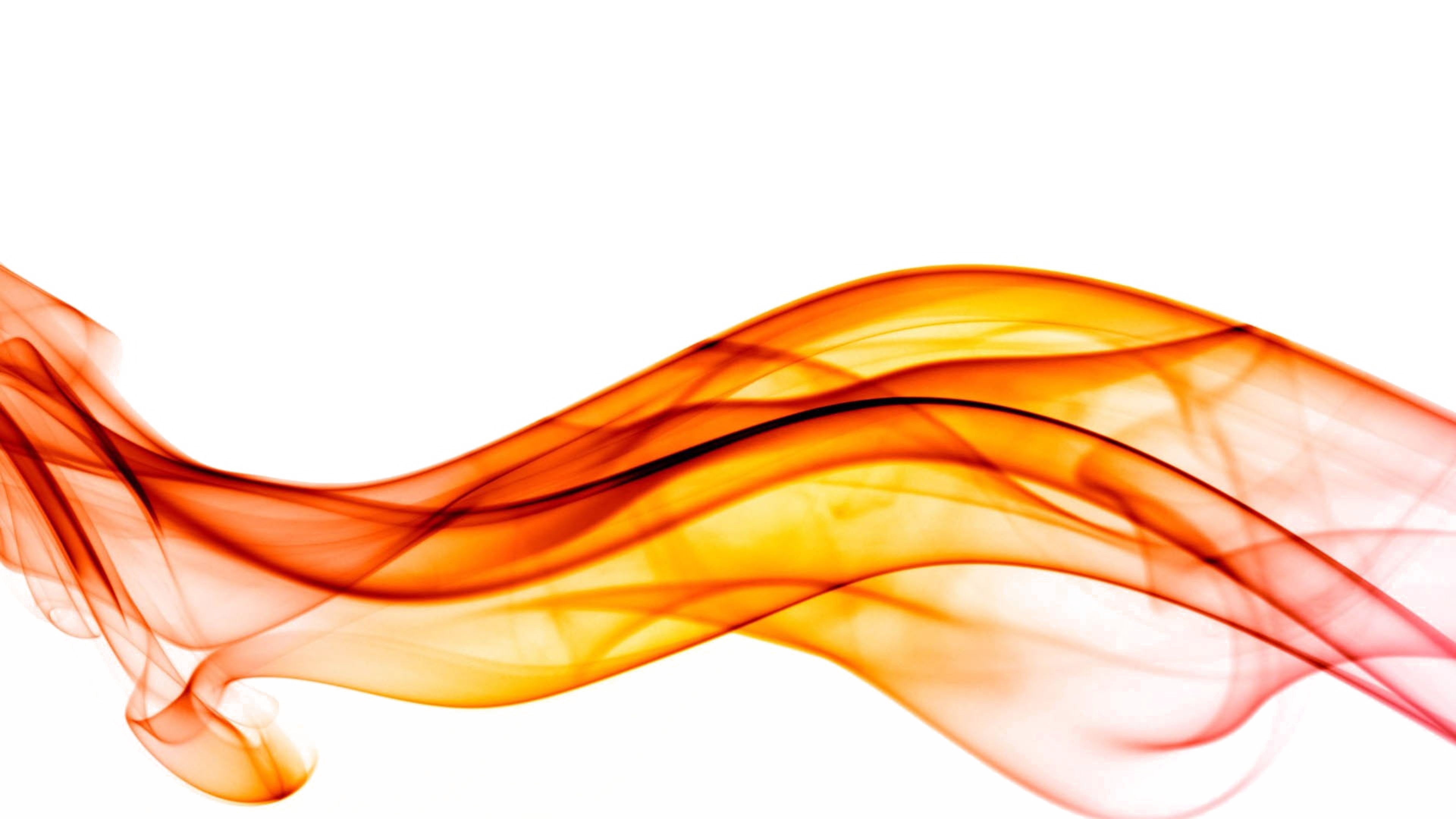 Abstract wave png. Transparent images mart