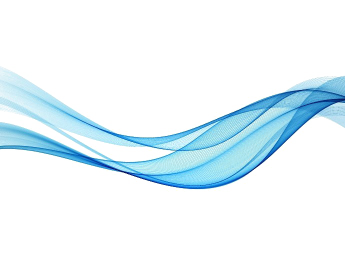 Abstract wave png. Download free picture dlpng