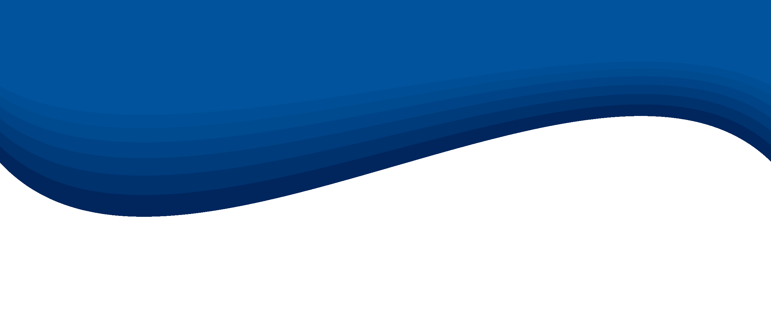dark blue png