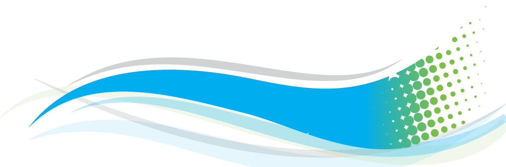 Waves PNG HD Transparent Waves HD