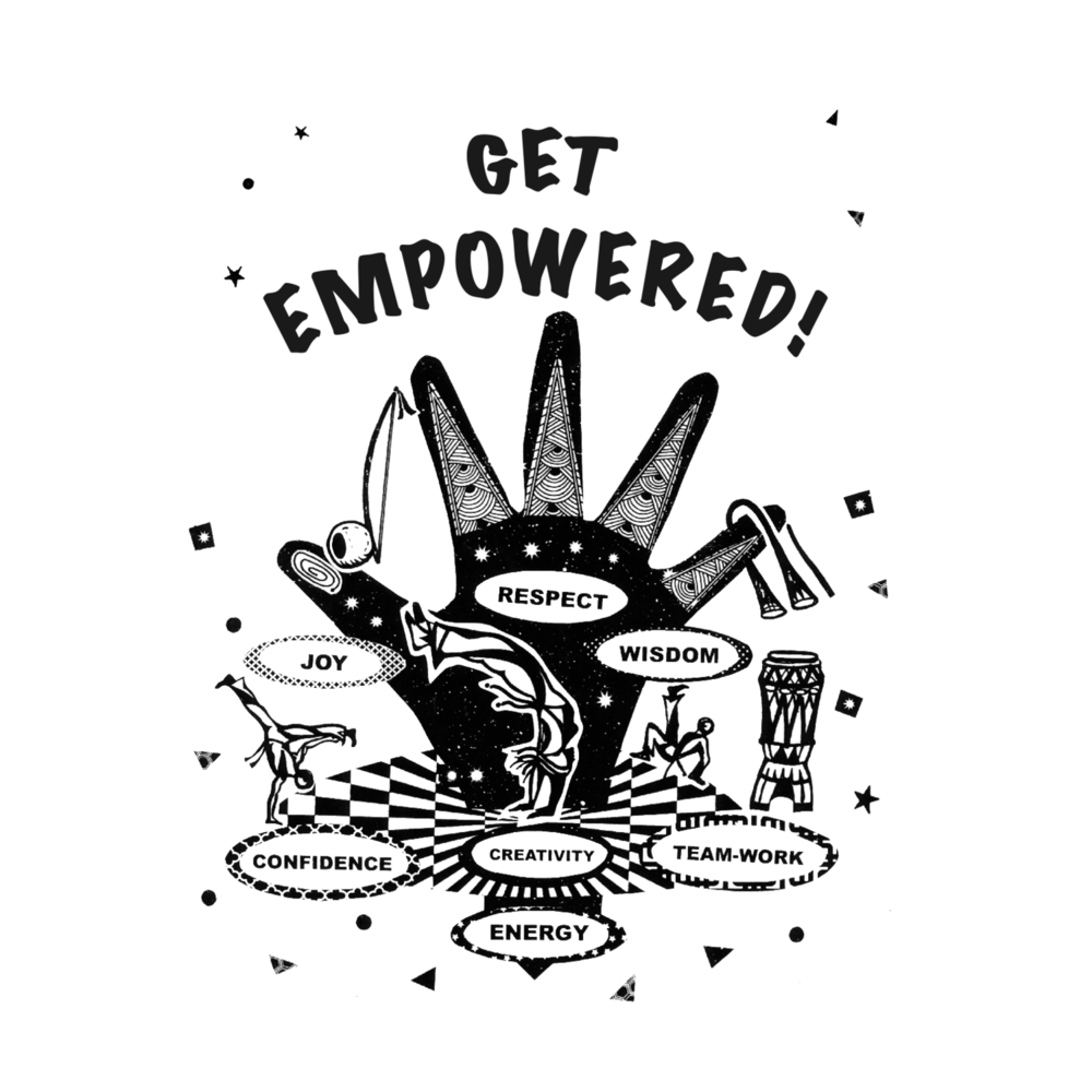 Abuse drawing empowerment. About get empowered staticsquarespacepng