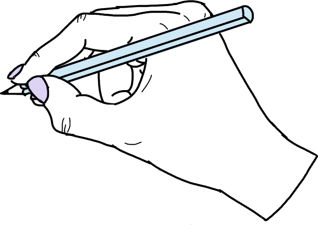 Abuse Drawing Pencil Transparent Png Clipart Free Download Ya