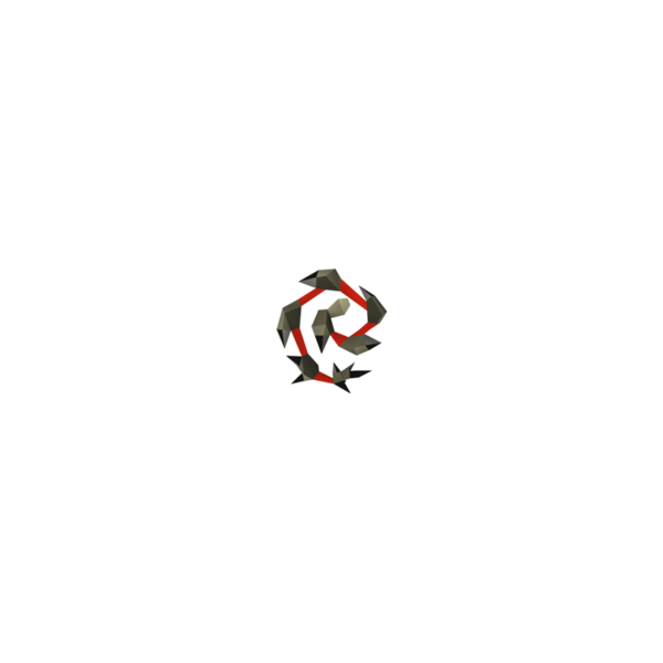 Abyssal whip png. Buy in runescape rs