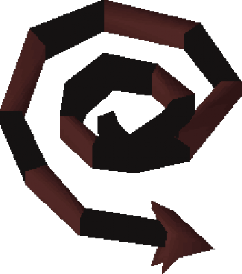 Abyssal whip png. Whipfrom best melee weapon