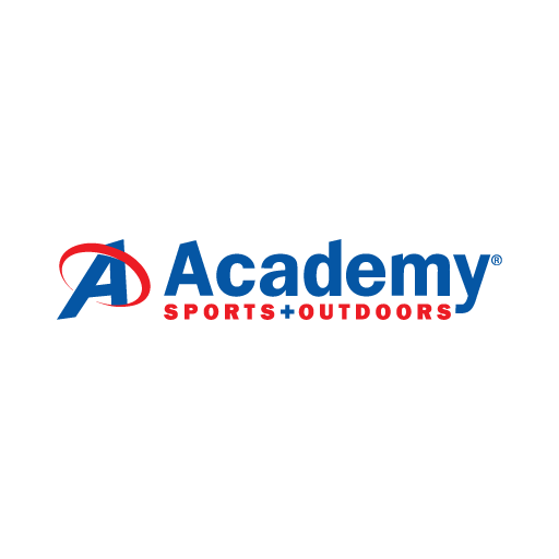 academy sports logo png