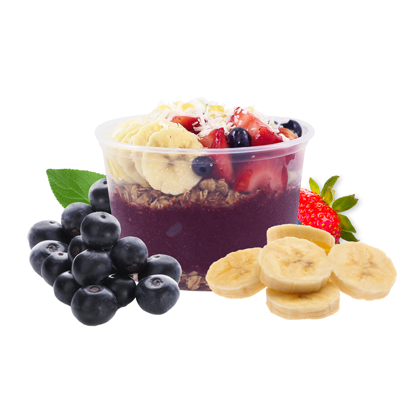 Acai bowl png. Home sobol what is