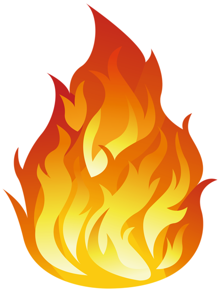 Accent vector flames illustrator. Flame transparent png clip