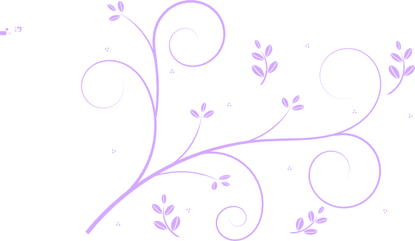 Accent vector squiggly. Collection of free fancied