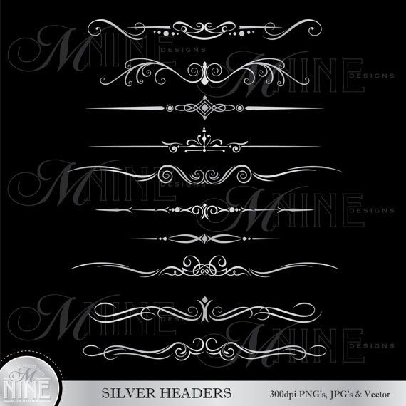 best accent gold. Accents clipart frame clip black and white stock
