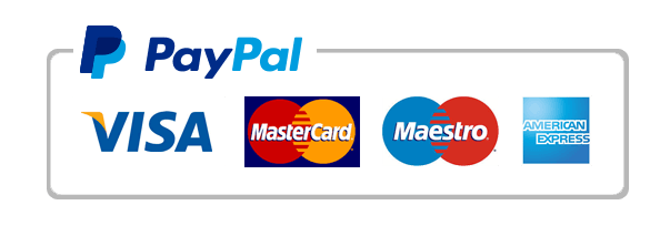Accepted cards png. Payments forms in our